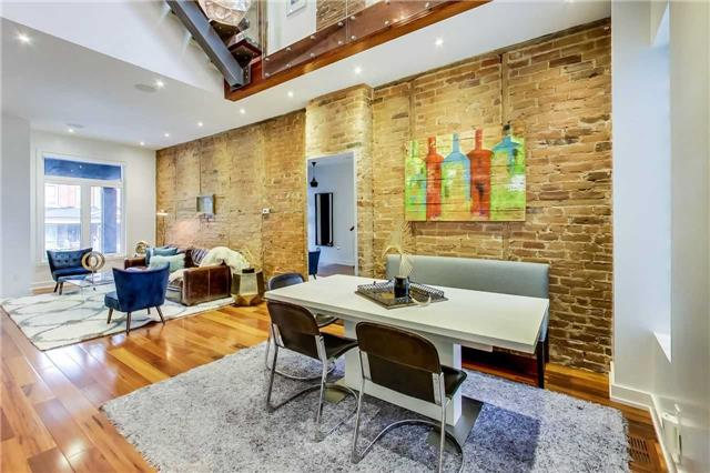 Removed: 66 Annette Street, Toronto, ON - Removed on 2018-08-18 09:48:08