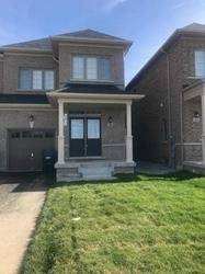 Townhouse for rent at 66 Boathouse Rd Brampton Ontario - MLS: W4638022