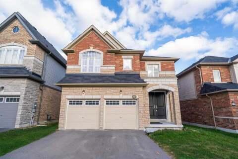 House for sale at 66 Bonathon Cres Clarington Ontario - MLS: E4963141