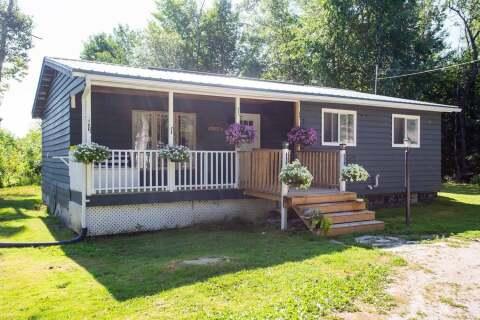 House for sale at 66 Brook Rd Kawartha Lakes Ontario - MLS: X4825295