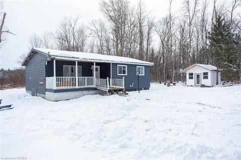 House for sale at 66 Brook Rd Kawartha Lakes Ontario - MLS: X4647597