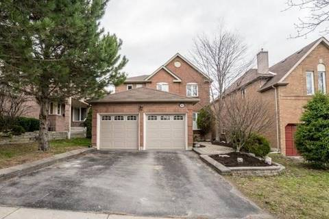 House for sale at 66 Buttonwood Tr Aurora Ontario - MLS: N4588554