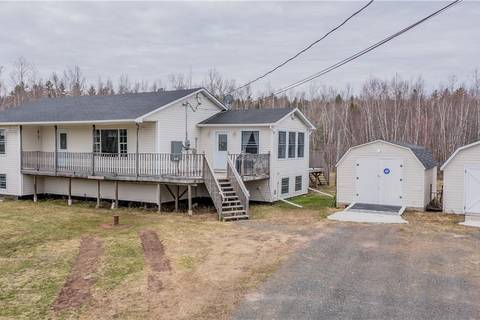 House for sale at 66 Carr St Geary New Brunswick - MLS: NB023144