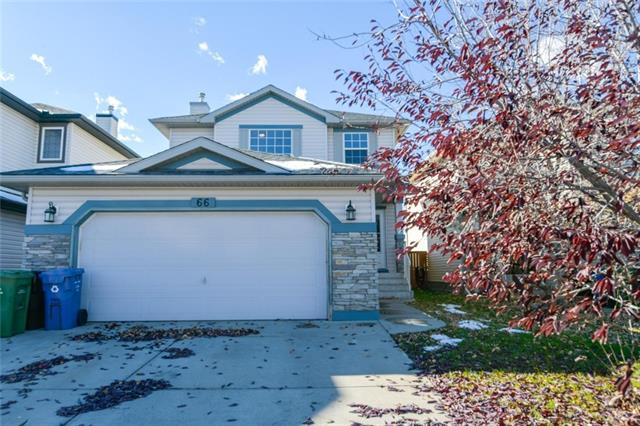 Removed: 66 Chapalina Park Crescent Southeast, Calgary, AB - Removed on 2019-04-18 05:45:03