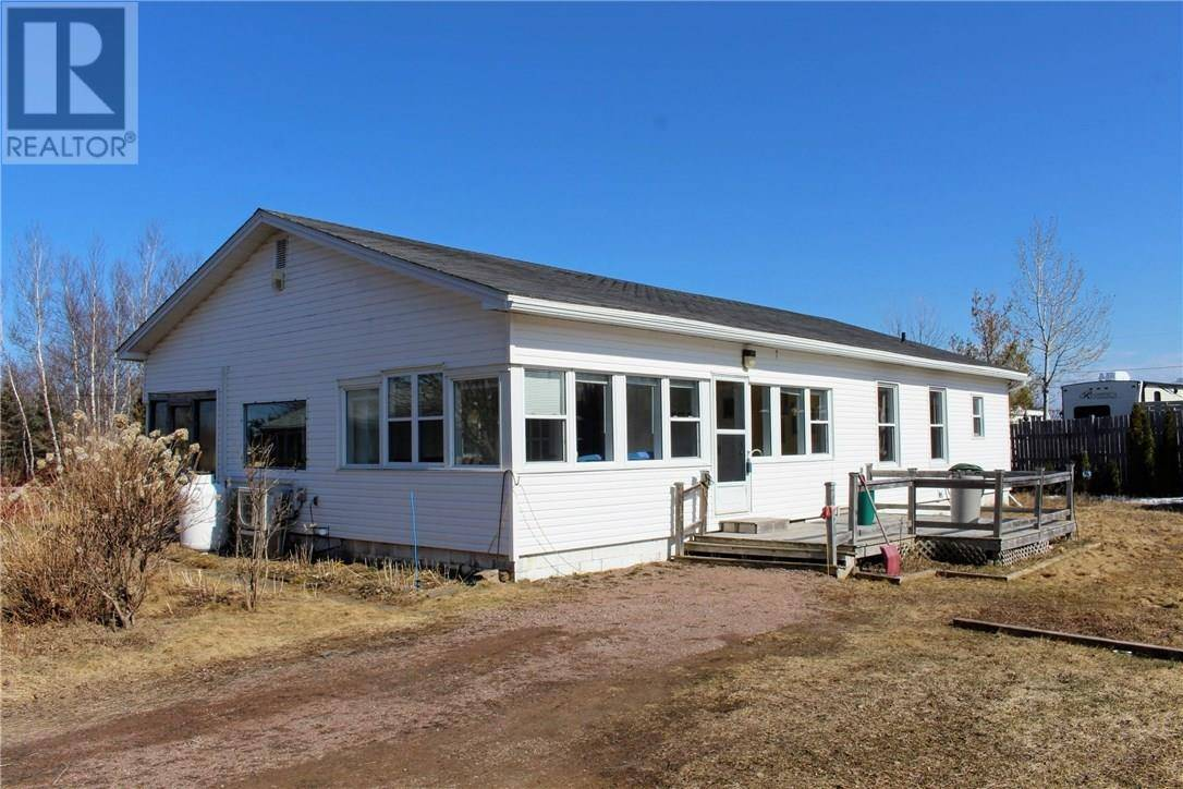 House for sale at 66 Claude Ave Grande Digue New Brunswick - MLS: M128020