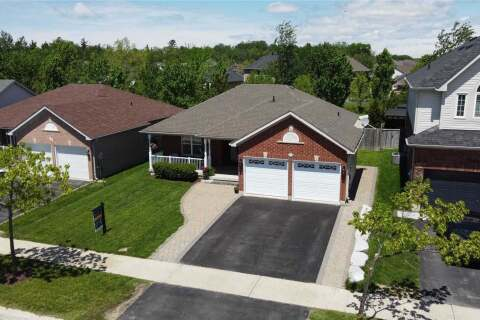 66 Country Lane, Barrie | Image 1
