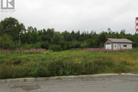 Residential property for sale at 66 Country Rd Bishop's Falls Newfoundland - MLS: 1193900