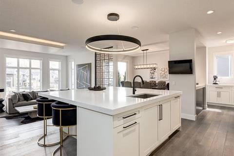 House for sale at 66 Cranbrook Ri Southeast Calgary Alberta - MLS: C4239562