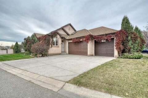 House for sale at 66 Cranleigh Common SE Calgary Alberta - MLS: A1041631