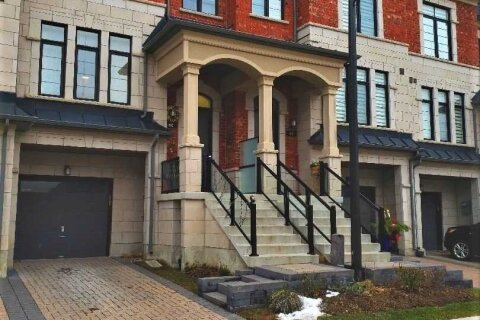 Townhouse for sale at 66 Duncombe Ln Richmond Hill Ontario - MLS: N5065513