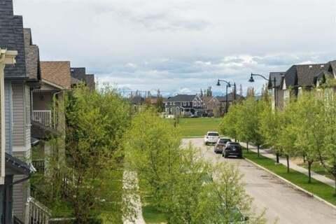 House for sale at 66 Elgin Meadows Green Southeast Calgary Alberta - MLS: C4299158