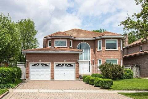 House for sale at 66 Emmeline Cres Toronto Ontario - MLS: E4816647