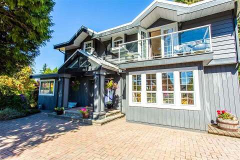 House for sale at 66 English Bluff Rd Delta British Columbia - MLS: R2495805