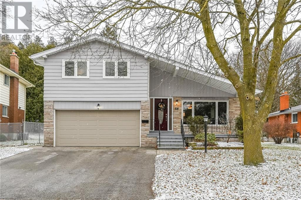 Removed: 66 Flanders Road, Guelph, ON - Removed on 2019-12-23 04:27:08