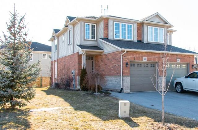 Removed: 66 Goldenview Court, Waterdown, ON - Removed on 2018-03-29 10:04:05