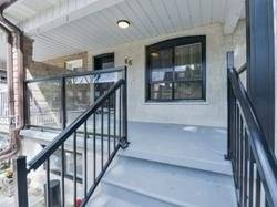 Townhouse for rent at 66 Hounslow Heath Rd Toronto Ontario - MLS: W4649850
