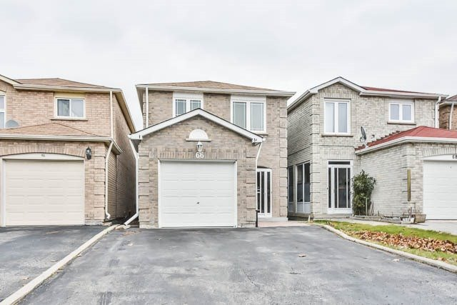 66 james edward drive markham sold on mar 2 zolo sold 66 james edward drive markham on solutioingenieria
