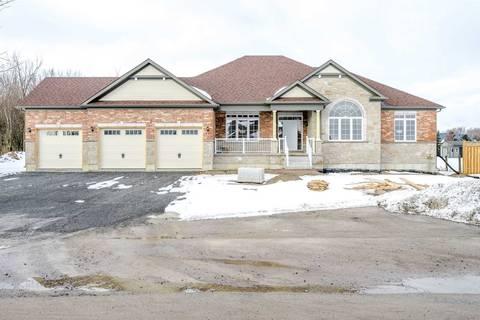 House for sale at 66 Jones Ave Clarington Ontario - MLS: E4717777
