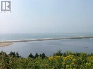 Residential property for sale at 66 Kaakwogook Wy Clam Bay Nova Scotia - MLS: 202006220