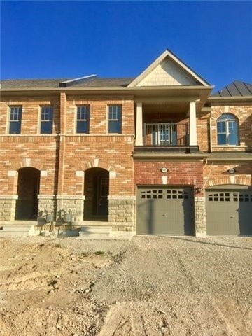 Removed: 66 Kempsford Crescent, Brampton, ON - Removed on 2017-11-02 05:56:18