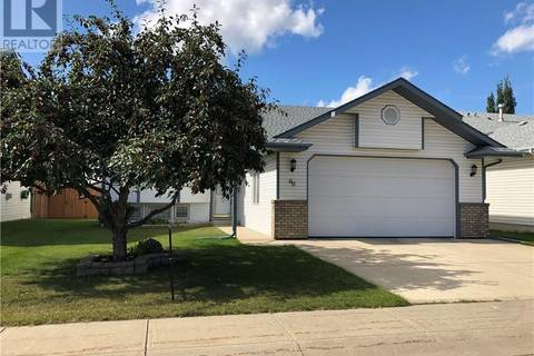 House for sale at 66 Kilburn Cres Red Deer Alberta - MLS: ca0160741