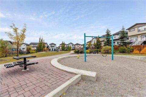 House for sale at 66 Kincora Glen Ri NW Calgary Alberta - MLS: A1021600