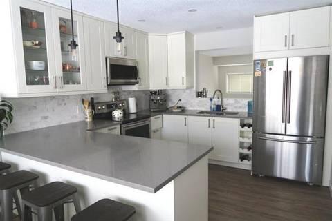 Townhouse for sale at 66 Kingsland Villa(s) Southwest Calgary Alberta - MLS: C4228651