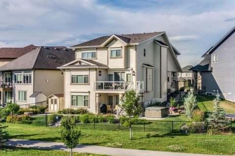 House for sale at 66 Legacy Green SE Calgary Alberta - MLS: C4288429