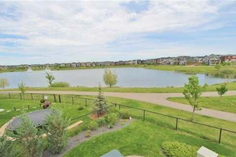 House for sale at 66 Legacy Green Southeast Calgary Alberta - MLS: C4288429