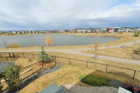 66 Legacy Green Southeast, Calgary | Image 1