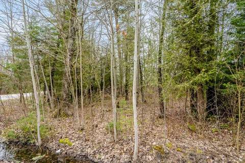 Home for sale at 0 Pine Grove Dr Tiny Ontario - MLS: S4447790