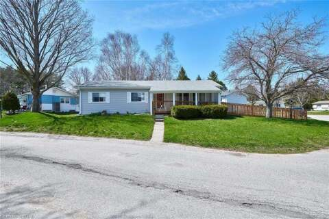 House for sale at 66 Main St Innisfil Ontario - MLS: 30805814