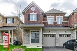 Townhouse for sale at 66 Maple Cider St Caledon Ontario - MLS: W4477620