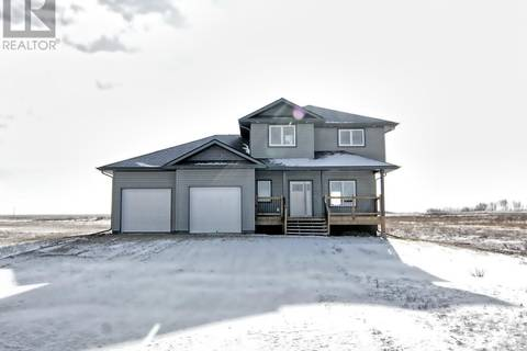 House for sale at 66 Meadowlark Cres Blucher Rm No. 343 Saskatchewan - MLS: SK758759
