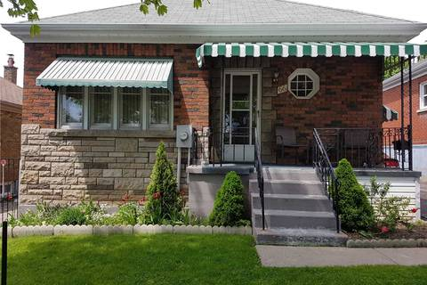 House for sale at 66 Quebec St Oshawa Ontario - MLS: E4460678