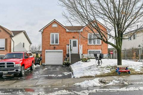 House for sale at 66 Queen Victoria Dr Hamilton Ontario - MLS: X4696232