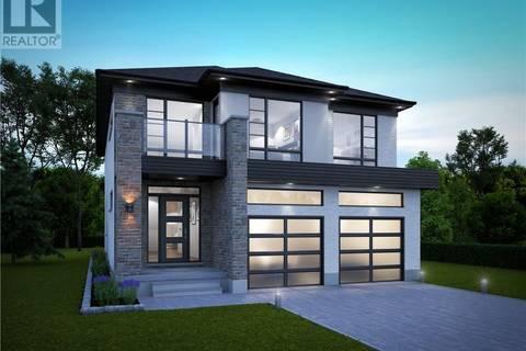 House for sale at 66 Ridgemount St Kitchener Ontario - MLS: 30745973