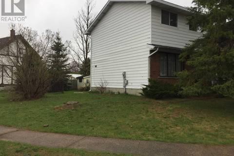 66 Robin Street, Sault Ste. Marie   Image 1