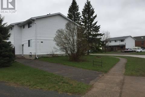 66 Robin Street, Sault Ste. Marie   Image 2