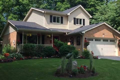 House for sale at 66 Robmar Cres Kawartha Lakes Ontario - MLS: X4720024