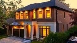 House for sale at 66 Royalavon Cres Toronto Ontario - MLS: W4686654