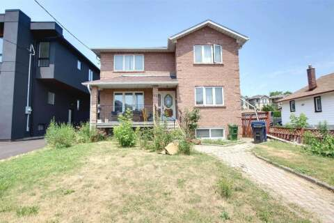 House for sale at 66 Simpson Ave Toronto Ontario - MLS: W4826484