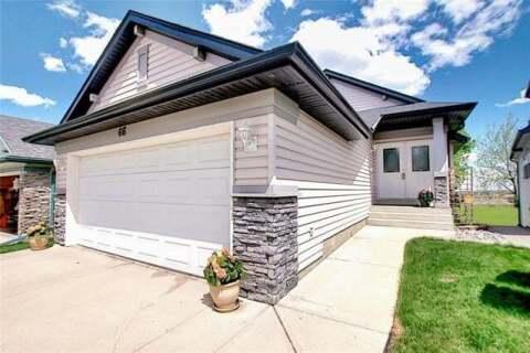 House for sale at 66 Somerglen Rd Southwest Calgary Alberta - MLS: C4297669