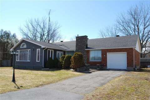House for sale at 66 St Lawrence St Morrisburg Ontario - MLS: 1187971