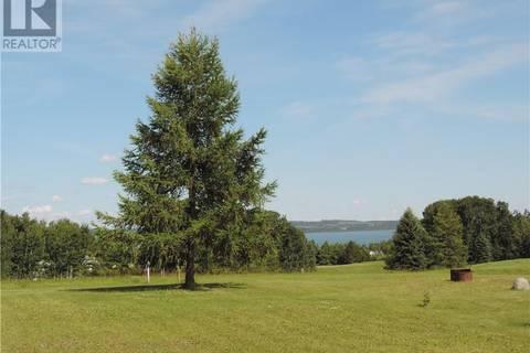 Residential property for sale at 66 Sunnyside Cres Rural Ponoka County Alberta - MLS: ca0162918