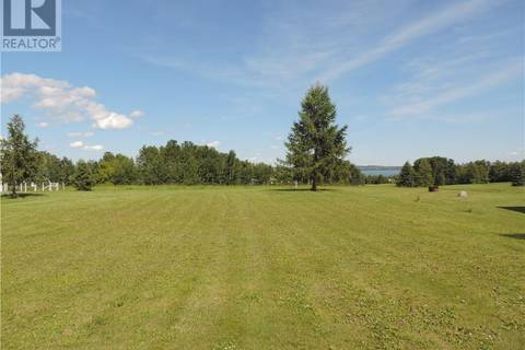 66 Sunnyside Crescent, Rural Ponoka County   Image 2