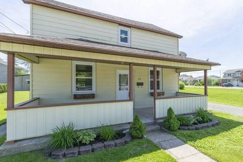 House for sale at 66 Vancourtland St S Arnprior Ontario - MLS: 1158459