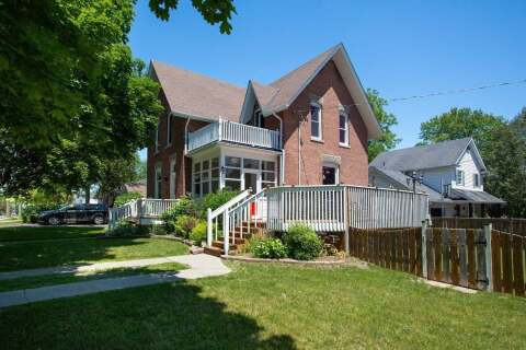 House for sale at 66 Victoria Ave Kawartha Lakes Ontario - MLS: X4800610
