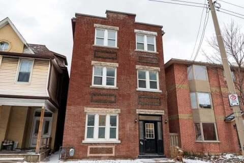 66 Victoria Avenue, Hamilton | Image 1