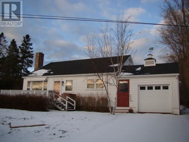 Removed: 66 Water Street, St Andrews, NB - Removed on 2020-01-23 04:36:08